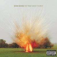 Kevin Devine - Put Your Ghost To Rest