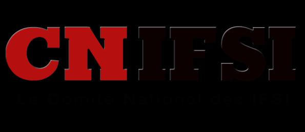 CNIFSI = Comité National des IFSI