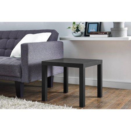Furniture Wish Item