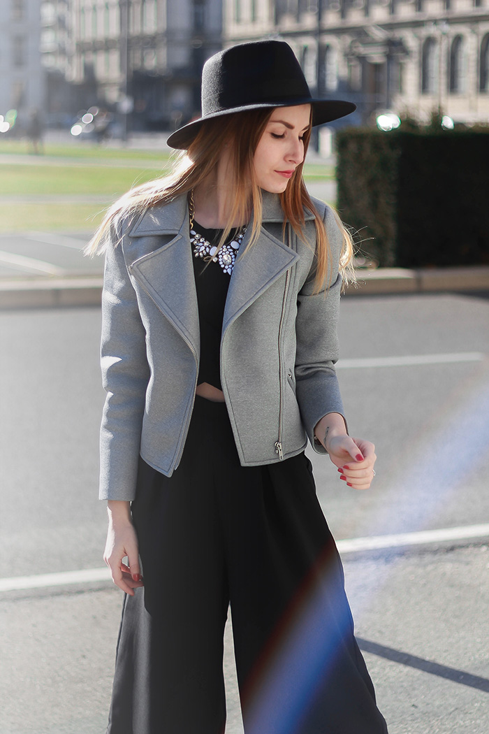 carolanne roux style blog