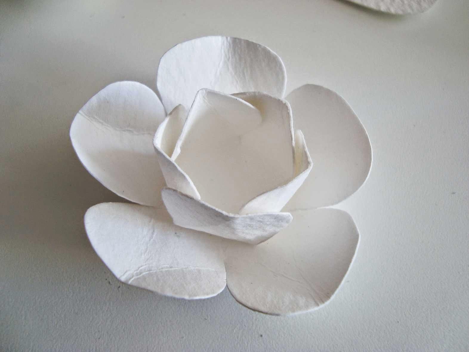 gardenia_papel_petalos02