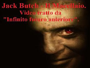Jack Butch