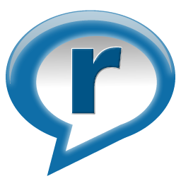 RealPlayer 2013 free download