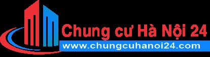 Mua bán nhà chung cư giá rẻ trả góp tại Hà Nội