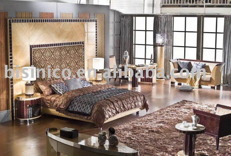 Fabulous Unfinished Solid Wood Bedroom Furniture 800 x 543 · 125 kB · jpeg