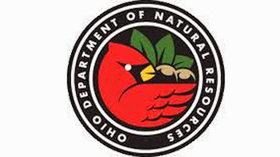 State leadership committed to strengthening Ohio's 74 state parks