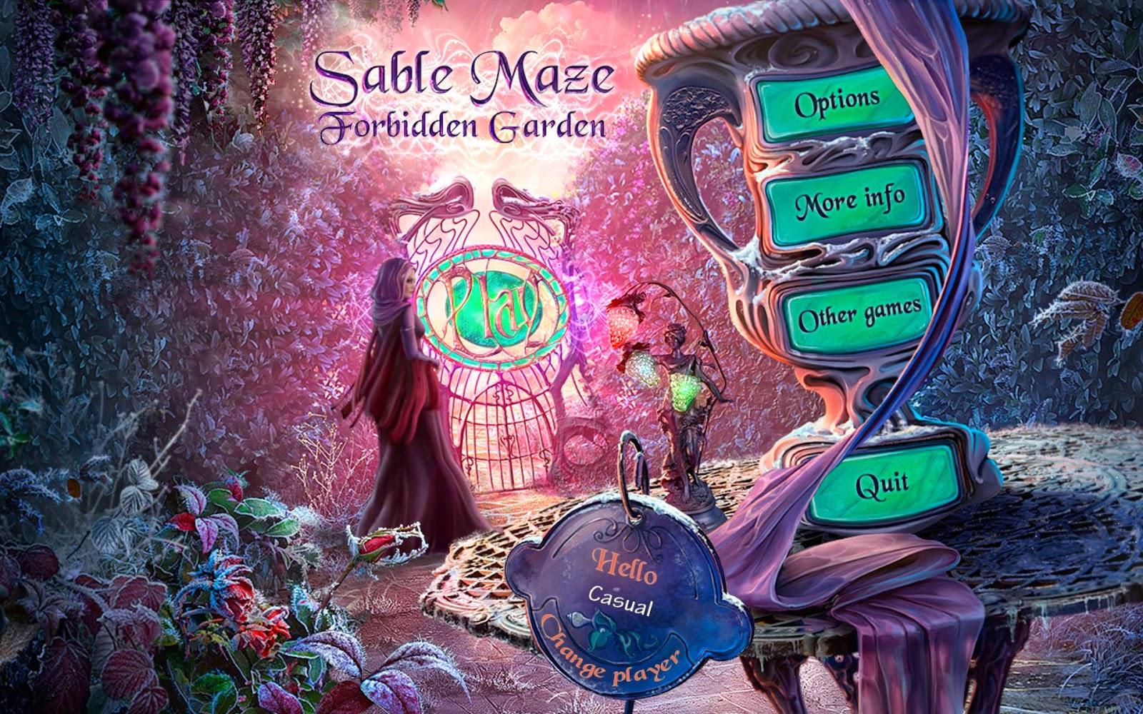 http://scriptogr.am/casual-games/post/sable-maze-3-forbidden-garden-collectors-edition-game-final