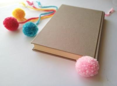 Ideas y cosas para tus fiestas infantiles con tela fieltro y goma eva - Manualidades de fieltro paso a paso ...