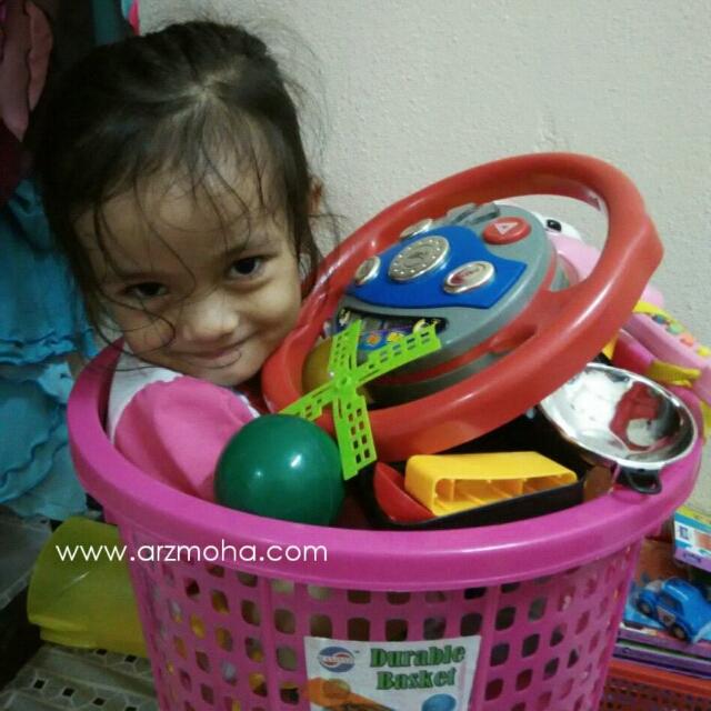 mainan paling comel di dunia, cik puteri, cutest toy in the world, mainan comel, gambar mainan comel,
