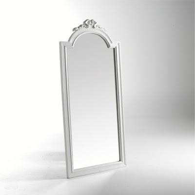 miroirs magnifiques pour votre chambre coucher d cor de maison d coration chambre. Black Bedroom Furniture Sets. Home Design Ideas