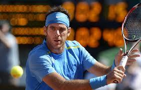 Del Potro-Juan Martin-Falla-Alejandro-torneo-parigi-tennis-winningbet-pronostici