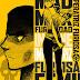 Furiosa - Mad Max - Fanart