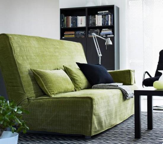 20 sof s camas muy lindos taringa - Ikea madrid sofas ...