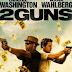 2 Guns (2013) DVD Denzel Washington (United States)