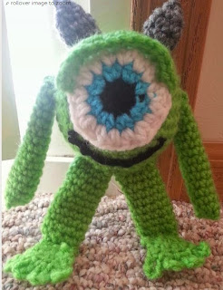 http://www.craftsy.com/pattern/crocheting/toy/monsters-inc-mike--/49153