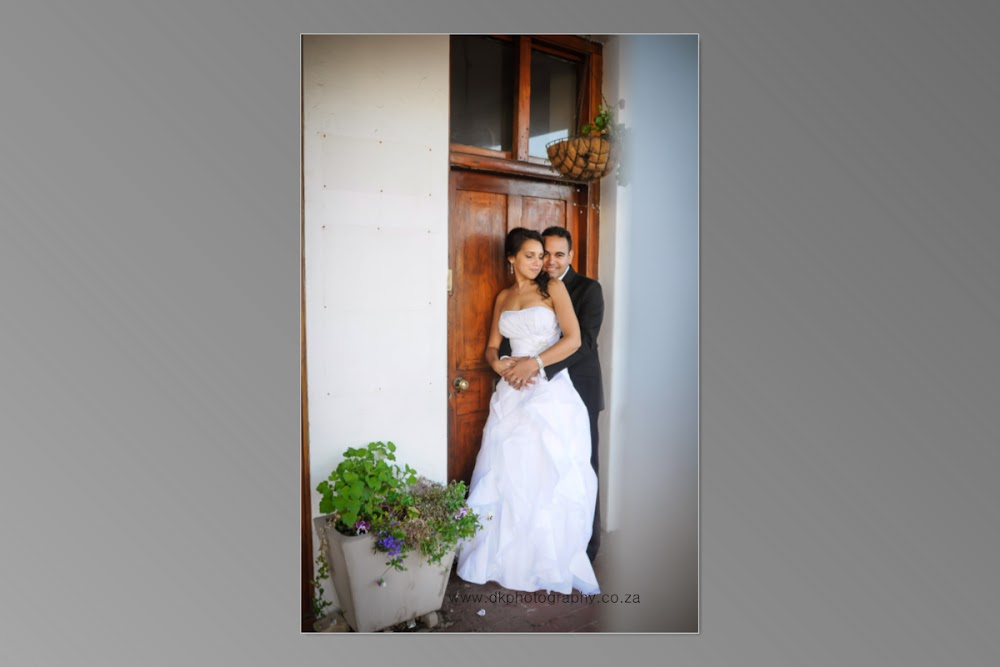 DK Photography Slideshow-263 Monique & Bruce's Wedding in Blue Horizon in Simonstown  Cape Town Wedding photographer