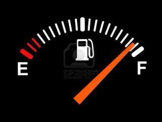 Tips supaya konsumsi bahan bakar kendaraan bermotor anda menjadi irit