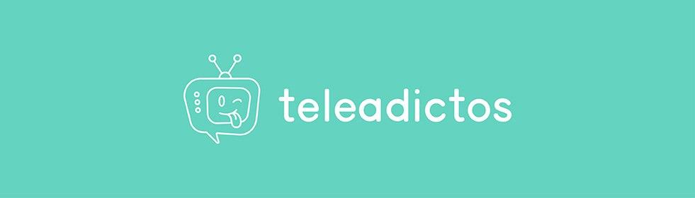 Teleadictos