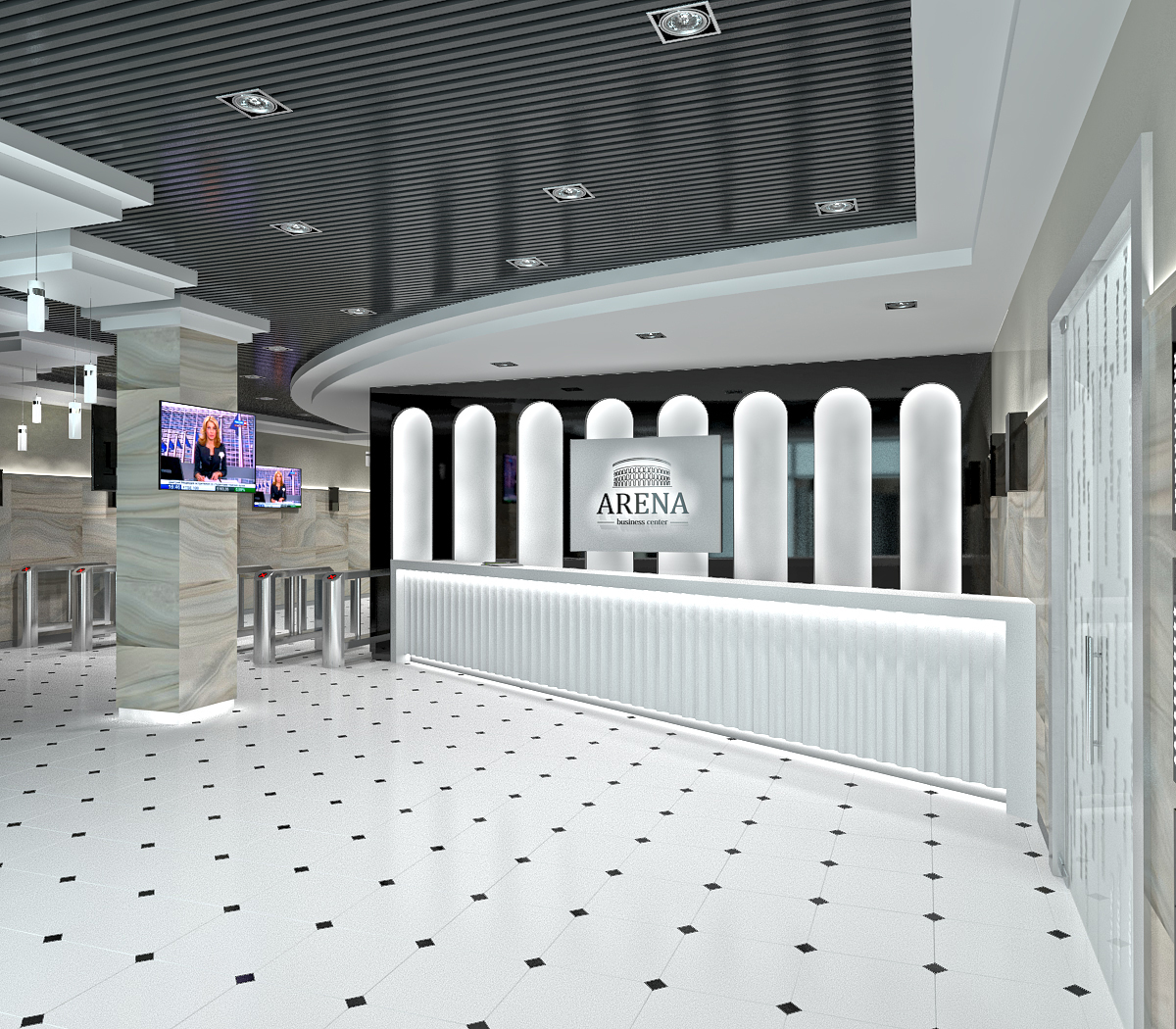Столик в Крыша Мира на Кутузовском - DJ кафе в Москве - Yell
