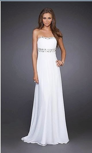 Evening Dresses For Wedding Reception - Plus Size Masquerade Dresses