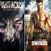 Spartacus Gloria Victis!! Resumen serie por Mixman