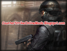 Download 707 Special Mission Battalion from Counter Strike Online Character Skin for Counter Strike 1.6 and Condition Zero | Counter Strike Skin | Skin Counter Strike | Counter Strike Skins | Skins Counter Strike