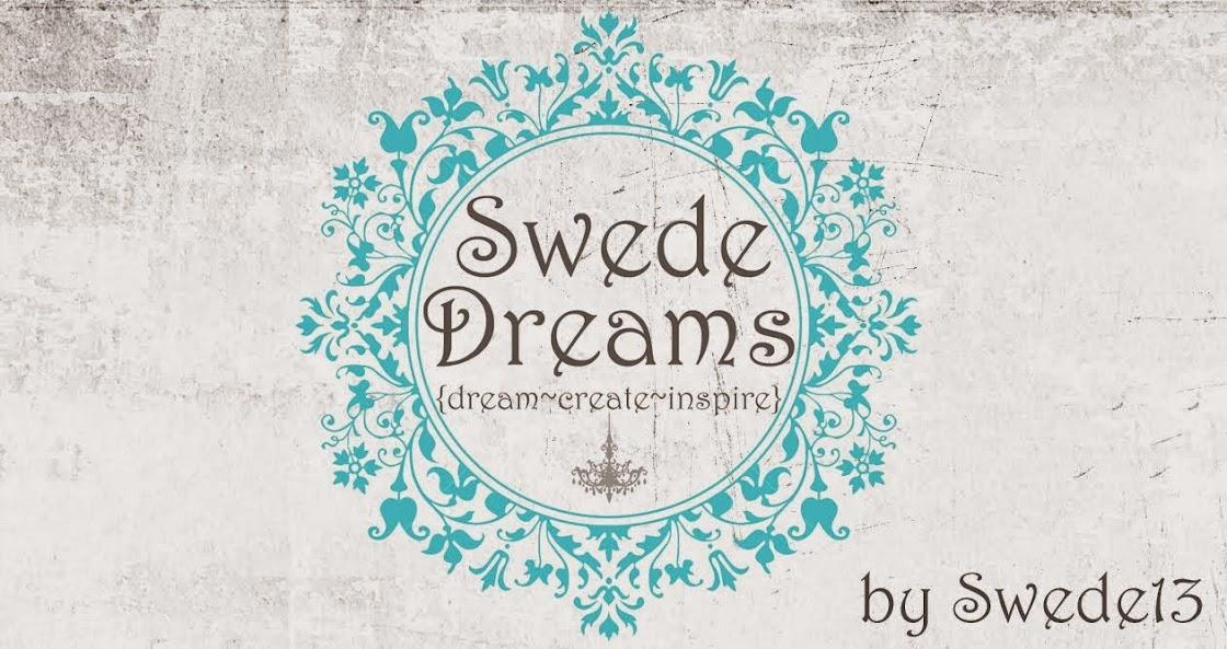 Swede Dreams