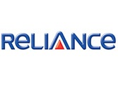 Job Openings in Reliance Communications For Freshers and Experienced Graduates.