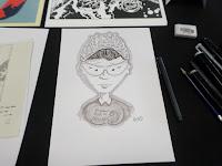 LFCC con sketch 2015