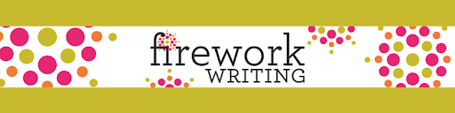 Firework Writing Blog