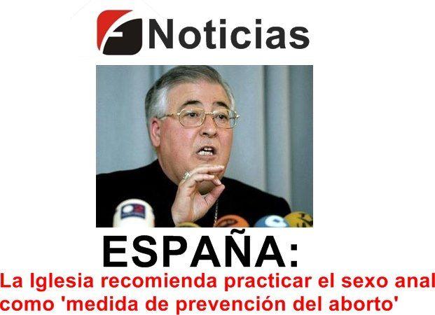foros sexo espana: