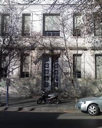 Procedimiento Inscripción Online  NIVEL PRIMARIO desde el 04/04/2011 hasta el 20/04/2011