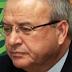 «Βόμβα» Γρηγοράκου για 12.000 απολύσεις στους δήμους