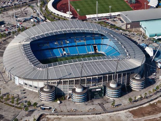 manchester-city-etihad_stadium