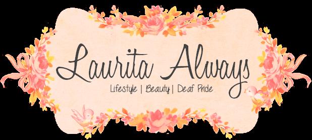 Laurita Always