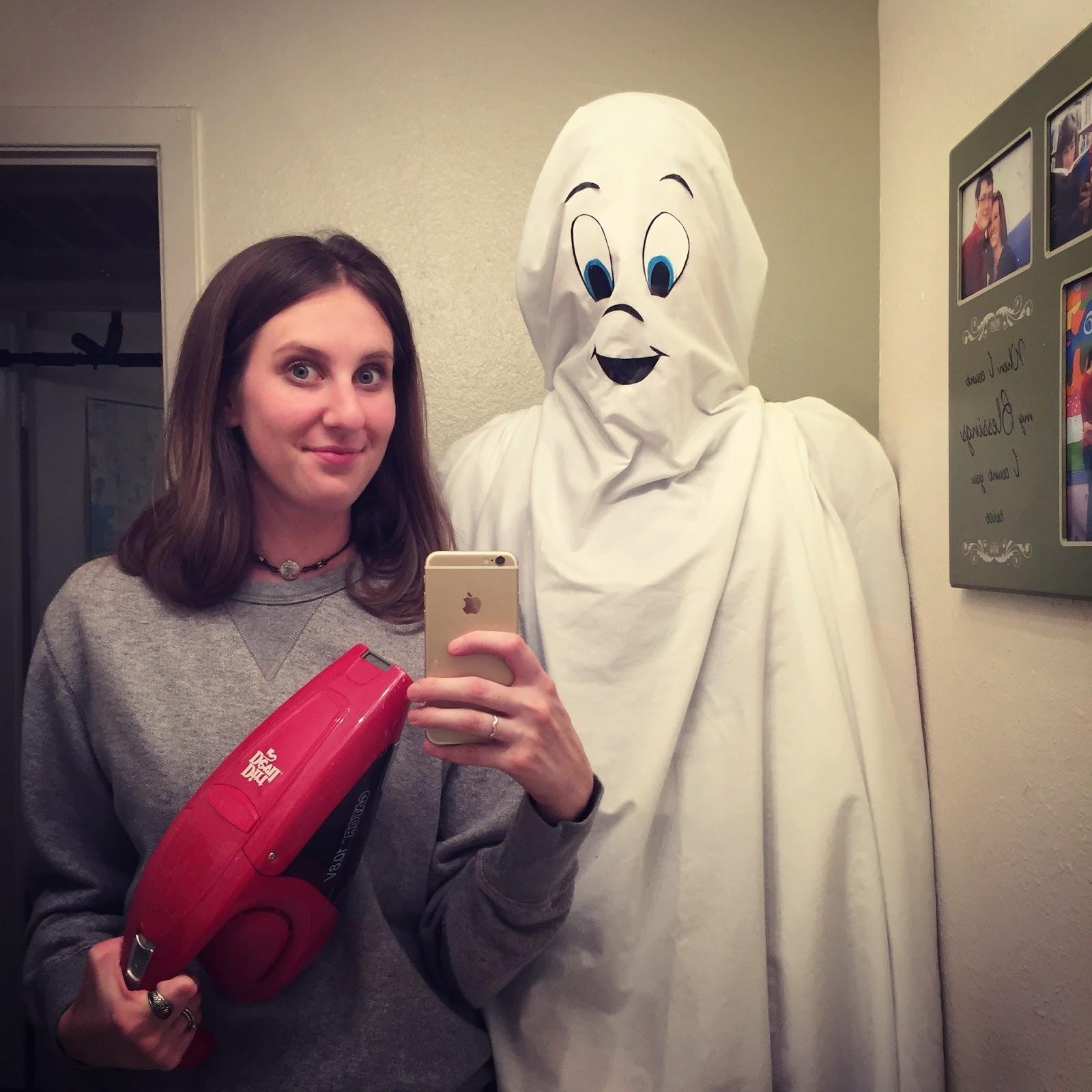 casper and wendy costume. sunday, november 2, 2014 casper and wendy costume g