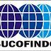 Lowongan pekerjaan di PT. Sucofindo (Persero) – Administration Officer - Januari 2016