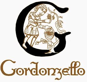 BODEGAS GORDONZELLO