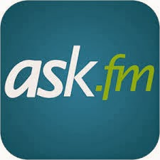 ASK ME ANYTHING: