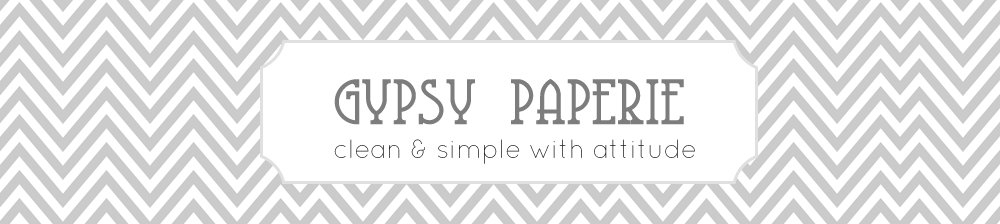 Gypsy Paperie