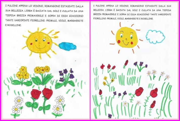 Racconti brevi per bambini da stampare xl13 pineglen - Racconti biblici per bambini gratis ...