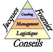 Jacques Fournier Conseils