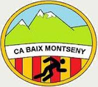 C.A BAIX MONTSENY