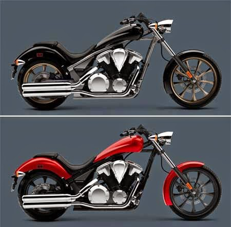 Harga Harley Davidson Street 500 Paling Murah di Indonesia