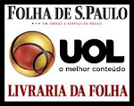 FOLHA/LIVRARIA DA FOLHA/UOL