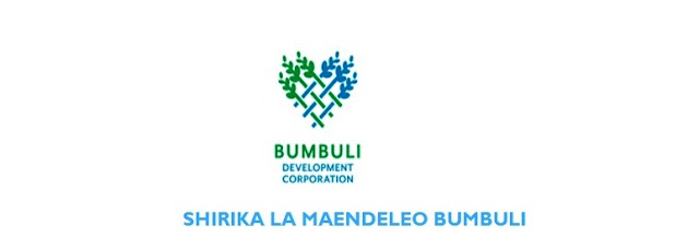 Taarifa kutoka Shirika la Maendeleo Bumbuli