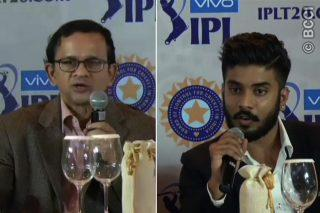 Owners of new IPL team pledge passion for cricket