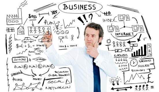 cara membuat blog sendiri untuk bisnis online dengan benar