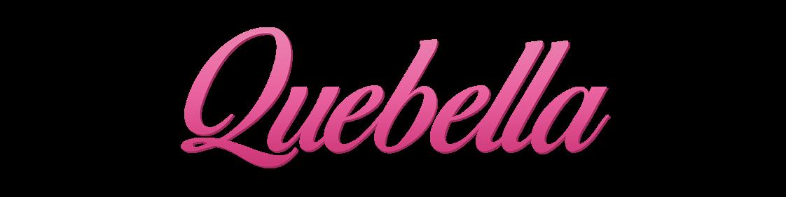 Blog da Quebella