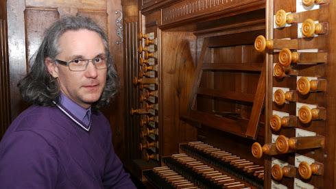 Les orgues ont des ennemis !